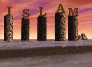 The Five Pillars of Islam | Facts about the Muslims & the