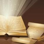 divine_books