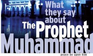 f_prophet