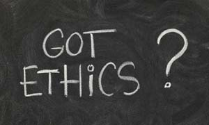 ethical appeal meaning