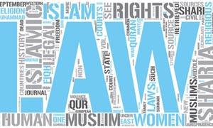 shariah (2)