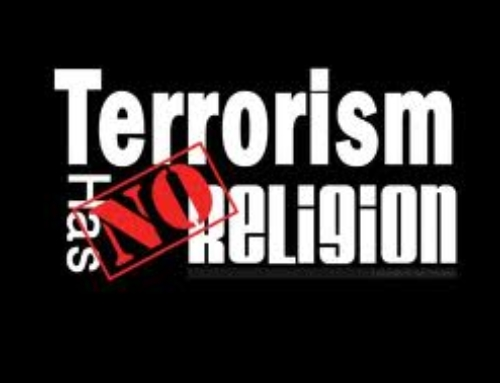 Sanctity of Life: The Islamic Position on Terrorism