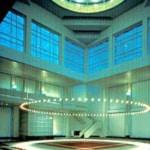 icc ny mosque
