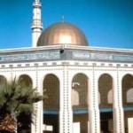 tempe ariz mosque