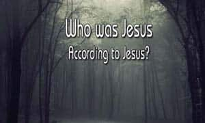 jesus_according_to_jesus