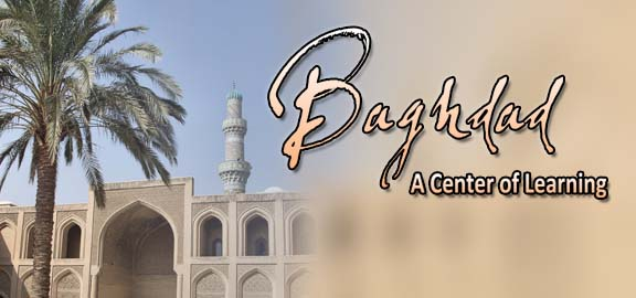s_baghdad
