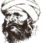 al_ghazali