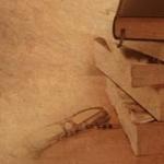 baghdad_library