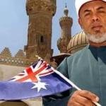 muslims_in_australia