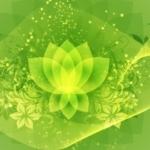 Heal-Light-Colors
