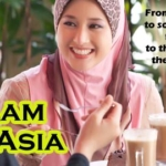 slider_islam_in_asia