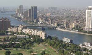 cairo egypt facts about the muslims the religion of islam