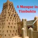 timbuktu_mosque