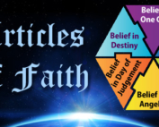 articles_of_faith
