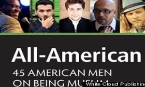 45_being_Muslim