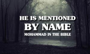 mohd_in_bible2
