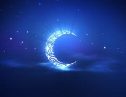 FAQ's about Ramadan