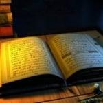 Quran_art