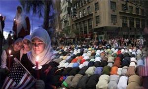 us_muslims