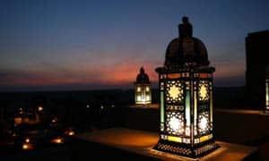 ramadan_intro