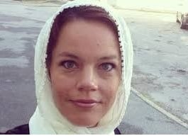 hijab_sweden