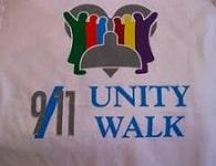 unity_walk