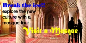 Mosque Visit copy