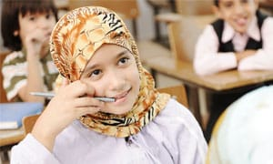 girls_education