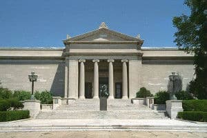 cleveland_museum