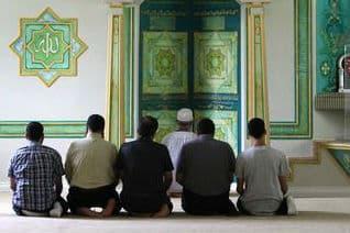 ramadan detroit