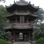 china_mosque1