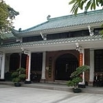 china_mosque2