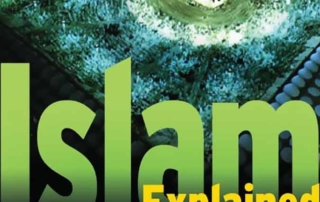 Islam Explained Brochure