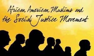 african_american_social_justice