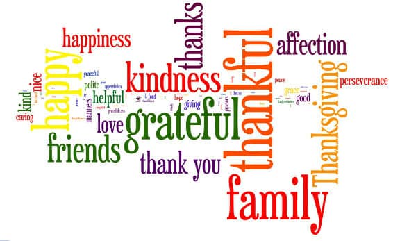 The Concept Of Thankfulness In Islam Facts About The Muslims The