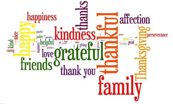 s_gratitude