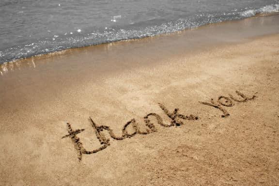 s_gratitude2