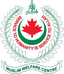 muslim welfare centre