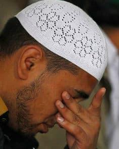 muslims_britons