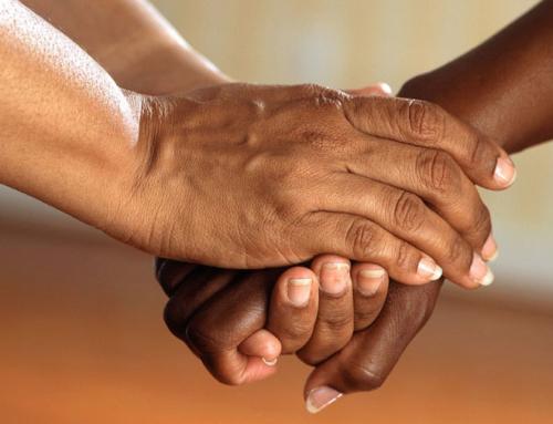 Rebuilding Broken Family Bonds