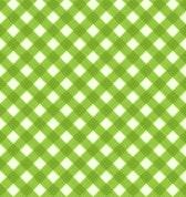 repeating-green-check-trello-custom-background-180x190