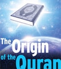 The Origin of the Quran