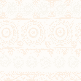 20131004-142249-pattern