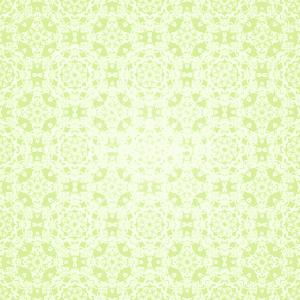 seamless-wallpaper-islamic-motif-background-vector-2890161