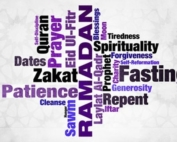 ramadan-fastings-dos and onts (1)