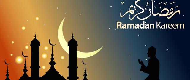 ramadan-kareem-images-p86ad8
