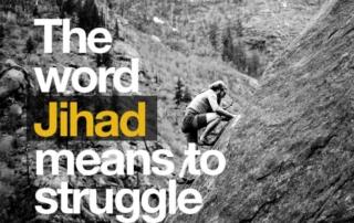 My Struggle