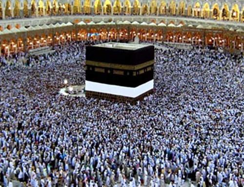 Pilgrimage (Hajj) | Fa...