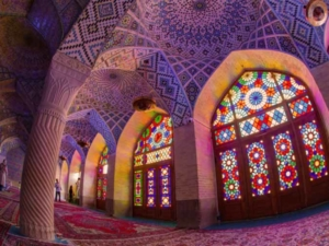 Masjid Eid