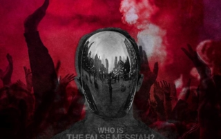 Who is the False Messiah?